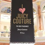 juicy couture sign