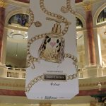 juicy couture sign 2