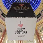 juicy couture sign 3
