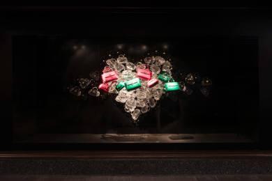 light up handbags 2