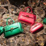 handbag theme