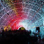 Norwich Tunnel of light-1 (2)