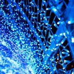 LED lights Norwich