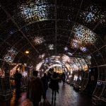 Norwich Tunnel of light-5 (2)