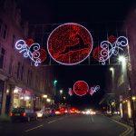 Aberdeen uk 2014-11