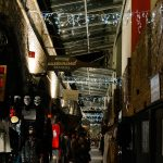 Camden-Market-Lighting