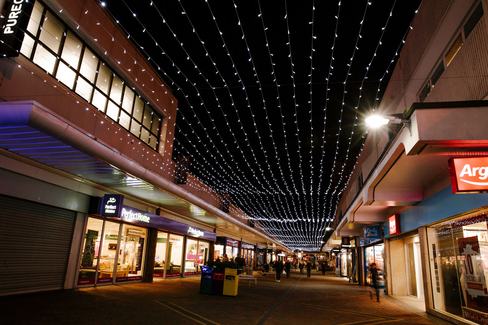 Motherwell-Shopping-Centre