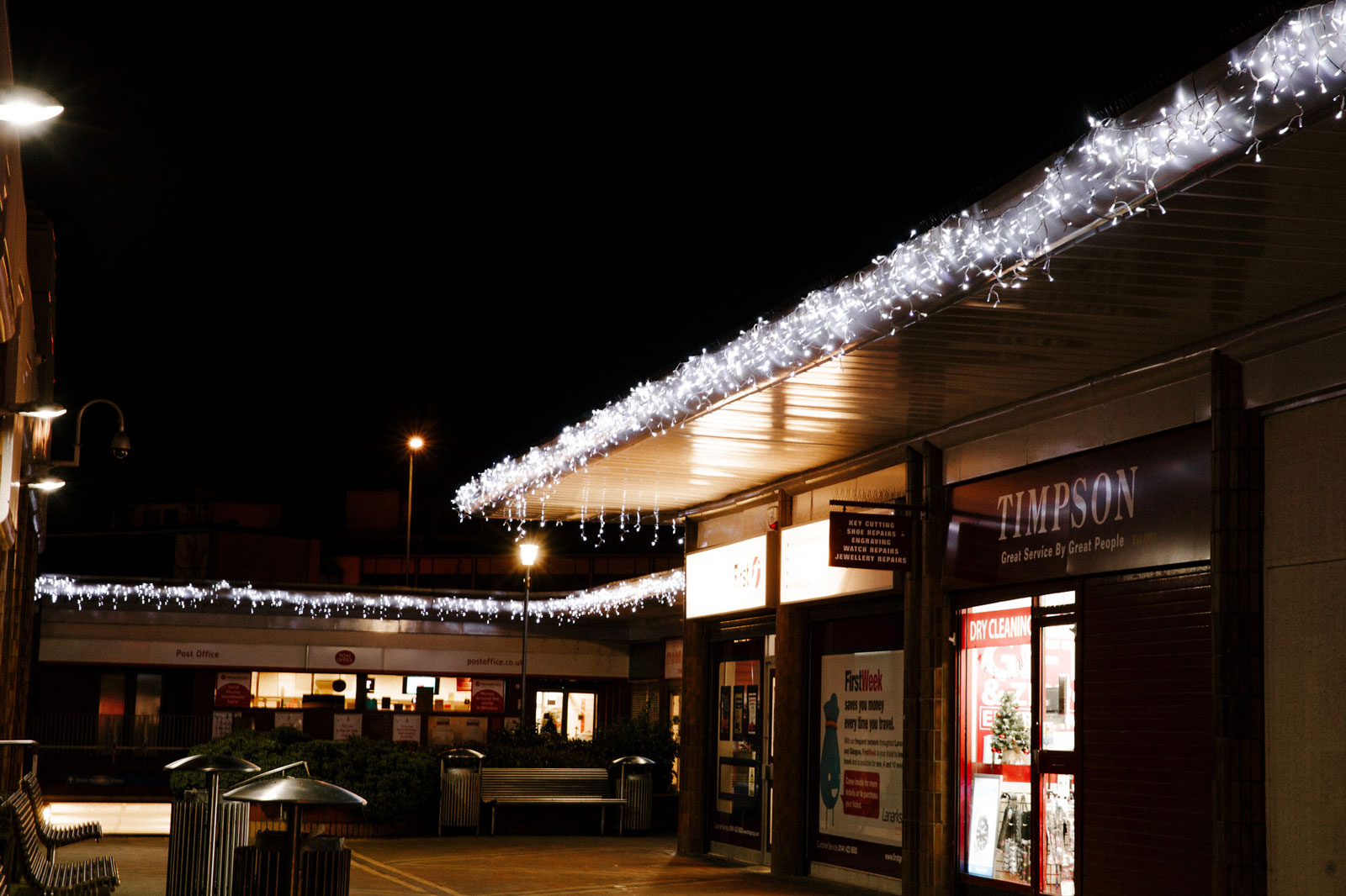 Motherwell-Shopping-Centre-1