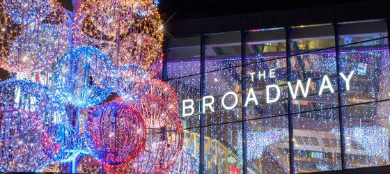 Homepage_Bradford_Broadway