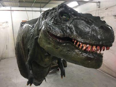 Dinosaur_3