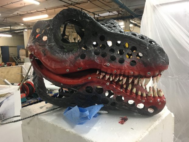 Dinosaur_4