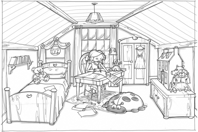 arnotts sketch