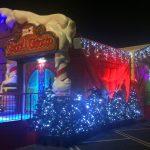 lakeside_grotto_entrance