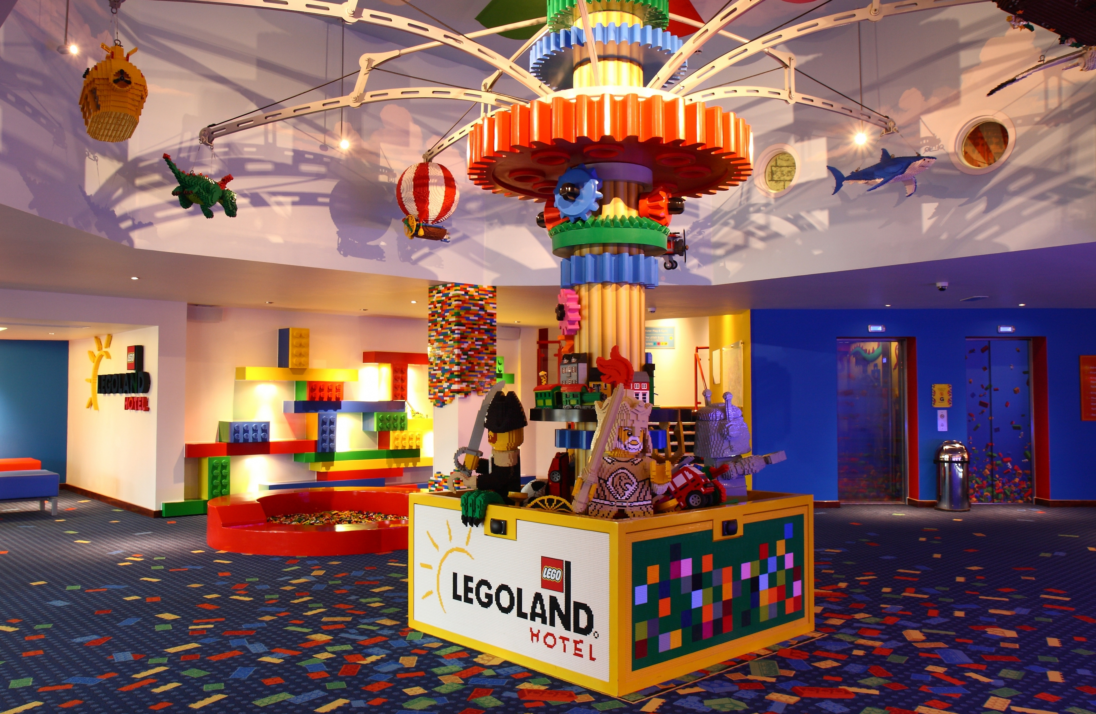 legoland-hotel-windsor-005