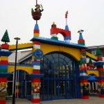 legoland hotel windsor